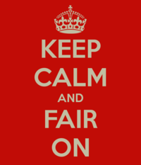 Keep-calm-and-fair-on-2